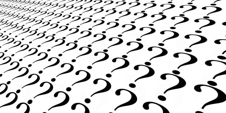 question-mark-457456_1280-1280x640